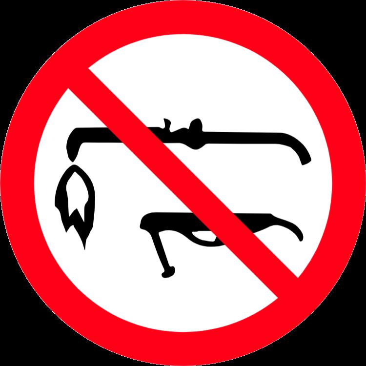svetsning förbjudet