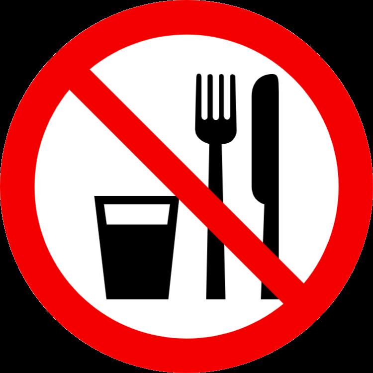 Äta eller dricka en