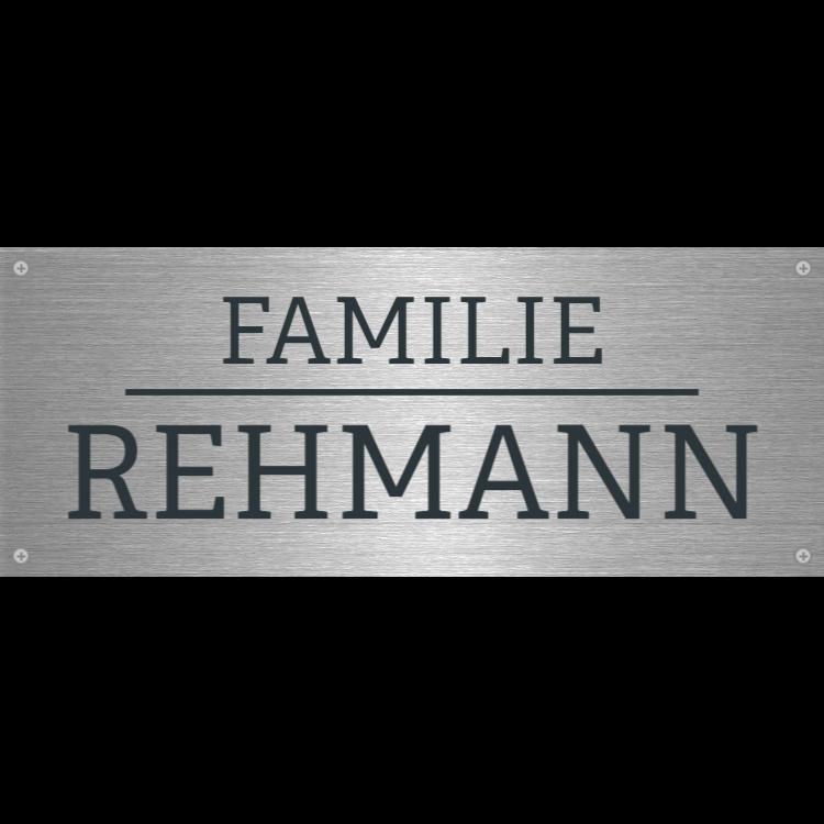 Familienzeichen
