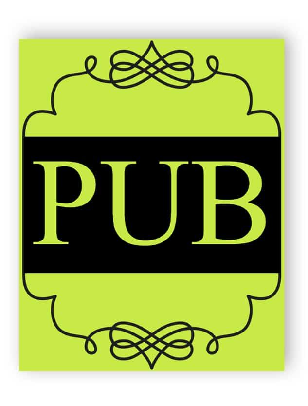 PubSchild